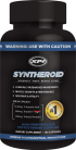 syntheroid-featured