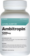 Ambitropinfeat_mini