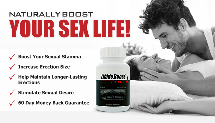 Sexual performance boosters reviews