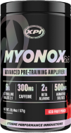 MyonoxEmailProduct