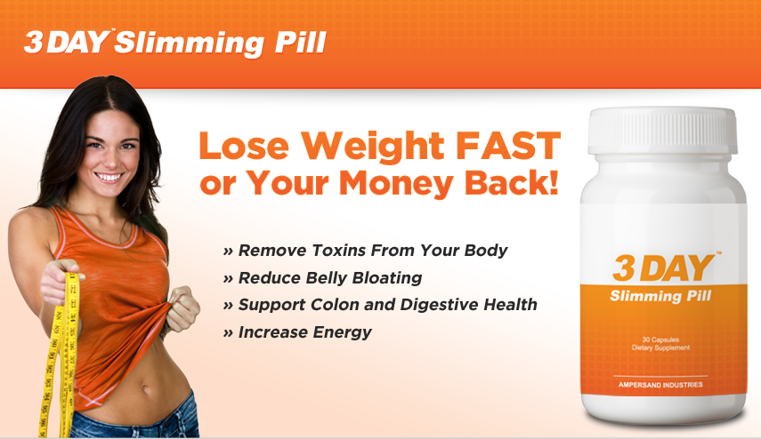 Uk weight loss pills top 10 photo 7