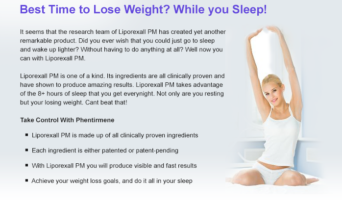 dietburrp lose weight effectively