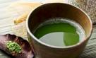 10-Health-Benefits-of-Green-Tea-You-Didn't-Know-About_17