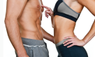 How-to-Increase-Metabolism-Naturally