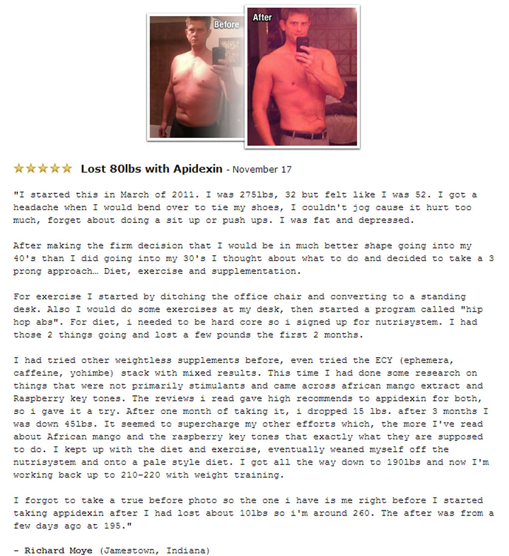 How do you lose fat off your waist photo 1