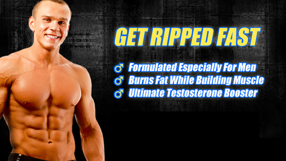 Extreme Muscle Building Supplements