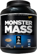 Monster-Mass-Chocolate
