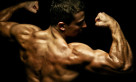 Best-Growth-Hormone-Boosters_03