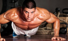 How-to-Naturally-Increase-HGH_15
