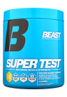Super_Test_Powder