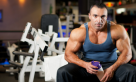 Branched-Chain-Amino-Acids---What-Are-They_14