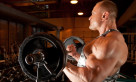 Workout-Recovery---7-Keys-for-Recovering-Fasterfeat_03