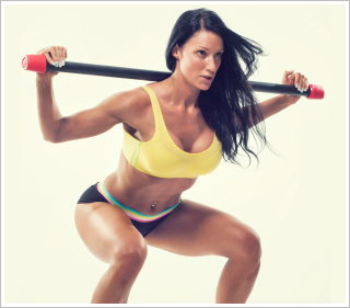 4 Steps to Increase Your Squat