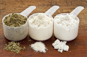Best Forms of Protein Children: Whey Concentrate, Isolate and Hydrolysate