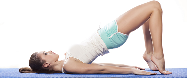 Stretching Your Core