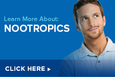 All Nootropic Products