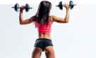 ESupp-Article_What-is-the-best-creatine-for-women_03