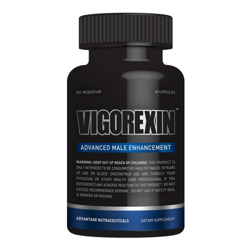 Best Vitamins For Sexual Performance