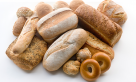 ESupp-Article_Carbs-Myths_03