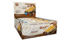 ESupp-Article_Top-Protein-Bars-Ranked_03
