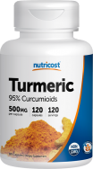 ncturmeric-feat