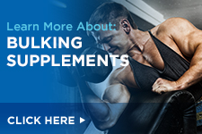 Bulking Supplements