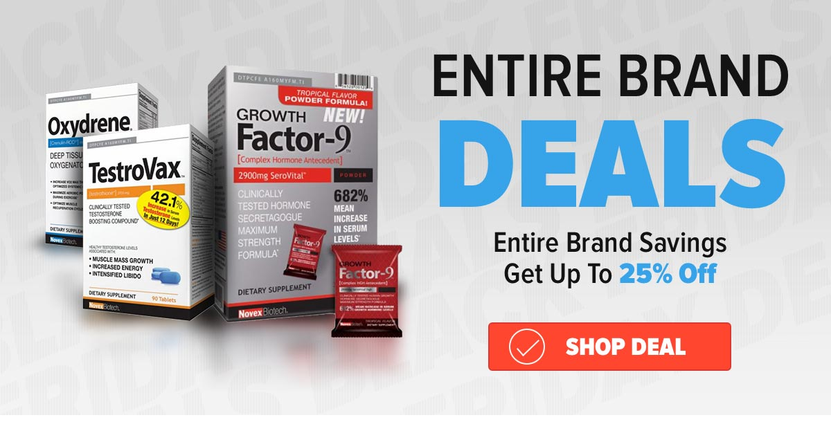 Multiple Deals Purchase Coupon Deal