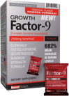 GrowthFactor9PowderProduct